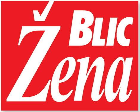 blic-zena