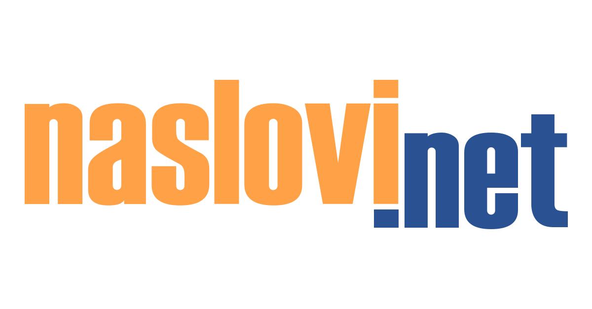 naslovi-net