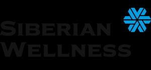 siberian-wellness